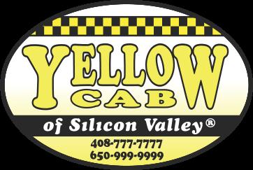 Yellow Checker Cab San Jose | Taxi Service Near Silicon Valley